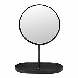 Kozmetické zrkadlo Blomus, výška 28,5 cm