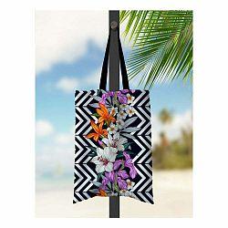 Plážová taška Kate Louise