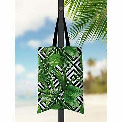 Plážová taška Kate Louise Amazonia