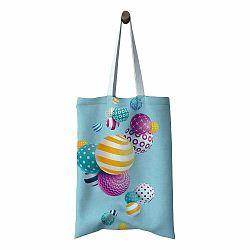 Plážová taška Katelouise Ball