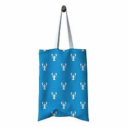 Plážová taška Katelouise Blue