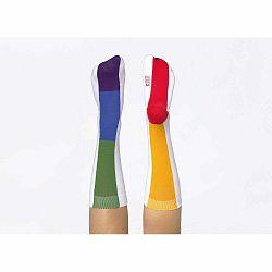 Ponožky DOIY Rainbow Classic, veľ. 37 - 43