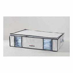 Vákuový skladovací box Compactor Light, 50 x 65 cm