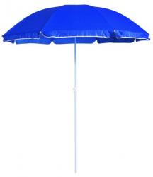 Umbrelia (ø 160 cm), tmavý modrý